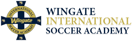 Wingate Soccer